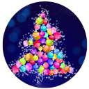 Xmas Greeting Cards 3.0 for BlackBerry