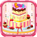 Wedding cake decoration 1.0.0 for Android