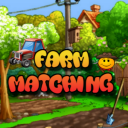 Farm Matching 1 for Android