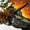 World of Tanks Blitz 1.0 for Android