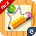 Pin And Draw Prof 2 for Android