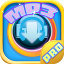 Free MP3 Downloader 1 for Android