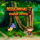 Rescue Animlas - Ranger Patrol 1 for Android
