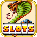 Tattoo Slot 1.4 for Android