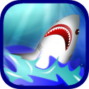 Shark Mania Games 1 for Android