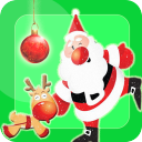 Marbles Special Christmas 1.0 for Android