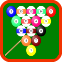 Rules to play 15 Ball Pool 3.0 for Android