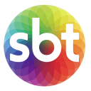 SBT TV 1.0 for Android