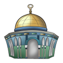 My Masjid 2.0 for Android