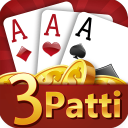 Teen Patti Pro - Indian Flush Poker 1.0.0.24 for Android