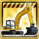 Construction Worker 1.0.1 for Android