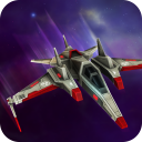 Space Racing 3D 1.0 for Android