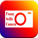 Funny Selfie Camera 1.1 for Android