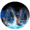 Rules to play Synchronized Swimming 3.0 for Android