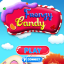 Frenzy Candy 1.0 for Android