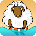 Sheep Rapids 1.0.0 for Android
