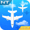 Flights Manager GOLD 2.44.25 for Android
