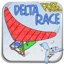 Delta Race Free 1.0 for Android
