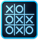 Tic Tac Toe Touch 1.0 for Android