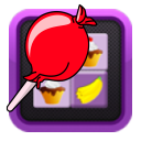 Sweet Frenzy 1.0 for Android