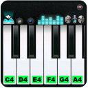 Perfect Piano Pro Free 1.0 for Android