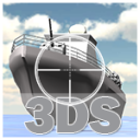 Battleship Hero (3Ds Game) 1.2 for Android