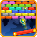 Mayan Bricks Breaker 1.00 for Android