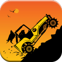 Mountain Climb Rally 1.0 for Android