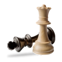 Chess Classic 1.06 for Android