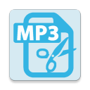 MP3 cutter and Ringtone Maker 1.0 for Android
