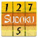 Sudoku Pro Free 1.00 for Android