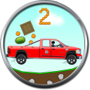 Keep It Safe 2 racing game 1.0.3 for Android