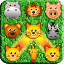Animals Matching 1.00 for Android