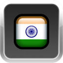 India Radio 2.4 for Android