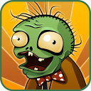 Zombies Catch Plants 1.0 for Android