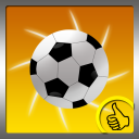 Thumb Football 1.0.6 for Android