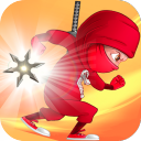 NINJA Flip Jump 1.0 for Android