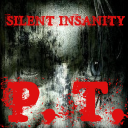 Silent Insanity P.T. 1.0 for Android