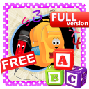 ABC 123 For Kids Full Version 1.0 for Android