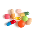 Drugs Wiki 1.1 for Android