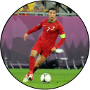 Football Players 2014-15 1.0.0 for Android