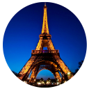 Paris 3.0 for Android