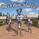 Moonshine Rabbits 1.03 for Android