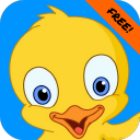 Duck Match Game for Toddlers 1.0