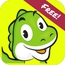 Toddler Dinosaur Games Free 1.0 for Android
