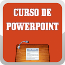 Curso de PowerPoint 1.0.0 for Android