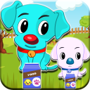 Puppy Daily Care 4.0.0 for Android