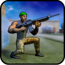 Killing Shot 3D 1.0 for Android