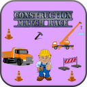Construction Game For Toddlers 1.0 for Android