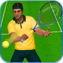 Tennis 3D – World Championship 2015 1.0 for Android